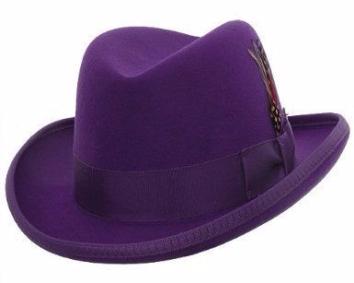 Godfather Hats