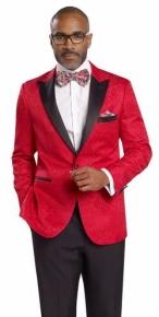 Blazers Style # J17